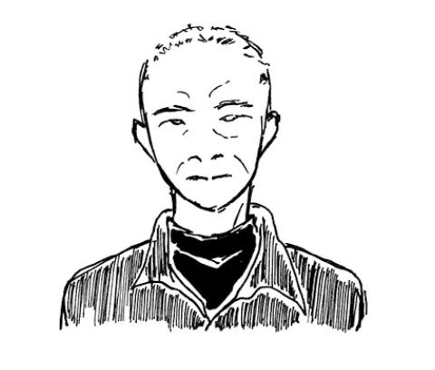 60歳男性(糖尿病・痛風・ダイエット)