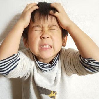 不登校の子供は、なぜ情緒が乱れるのか?