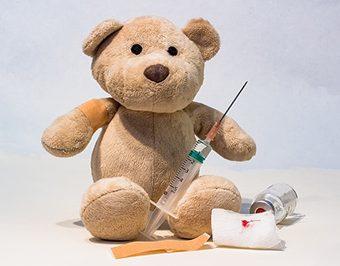 子宮頸がんワクチンの是非
